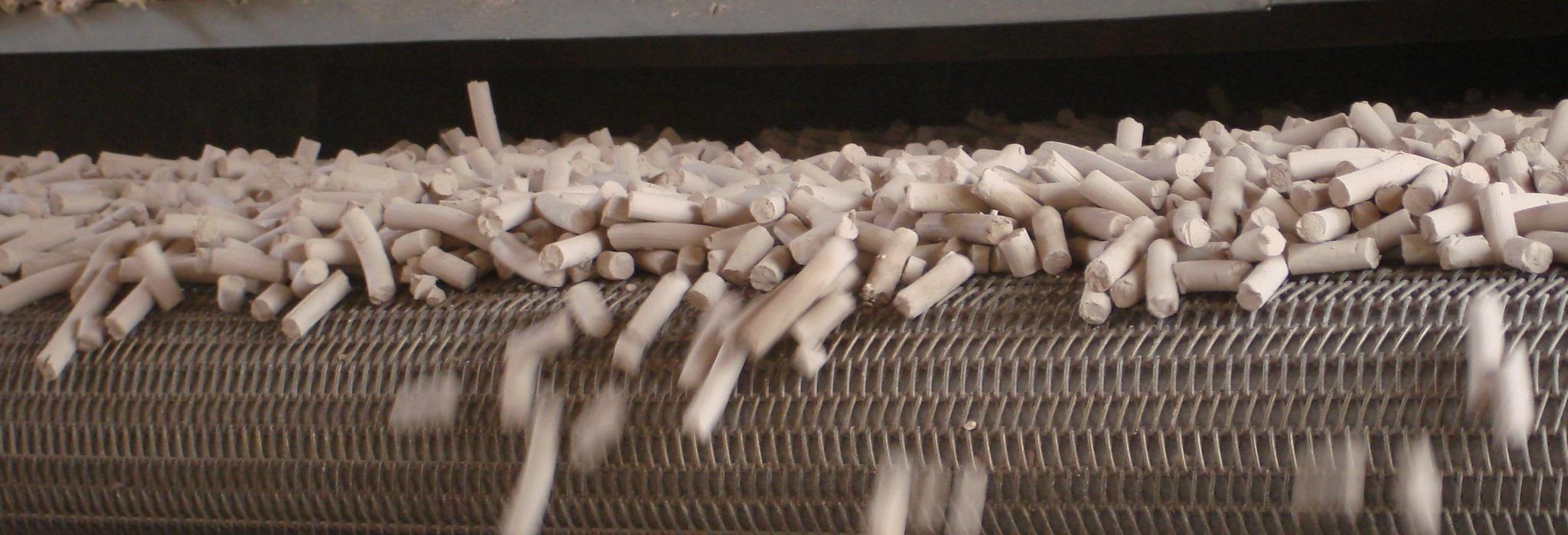 Mullite-production-Inner-Mongolia-2006