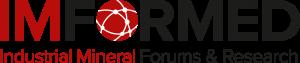 IMFORMED_Logo_NameNoLtd_300RGB